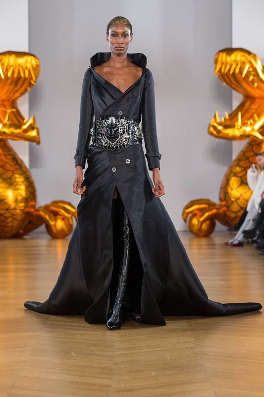 on_aura_tout_vu_couture_spring_summer_2019_alchimia_haute_couture_fashion_week_paris28