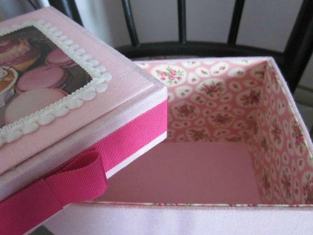 boite à gateaux (8)