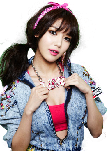 sooyoung__snsd__png__render__by_sellscarol-d5rmc59
