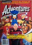 disney_adventures_1993_95