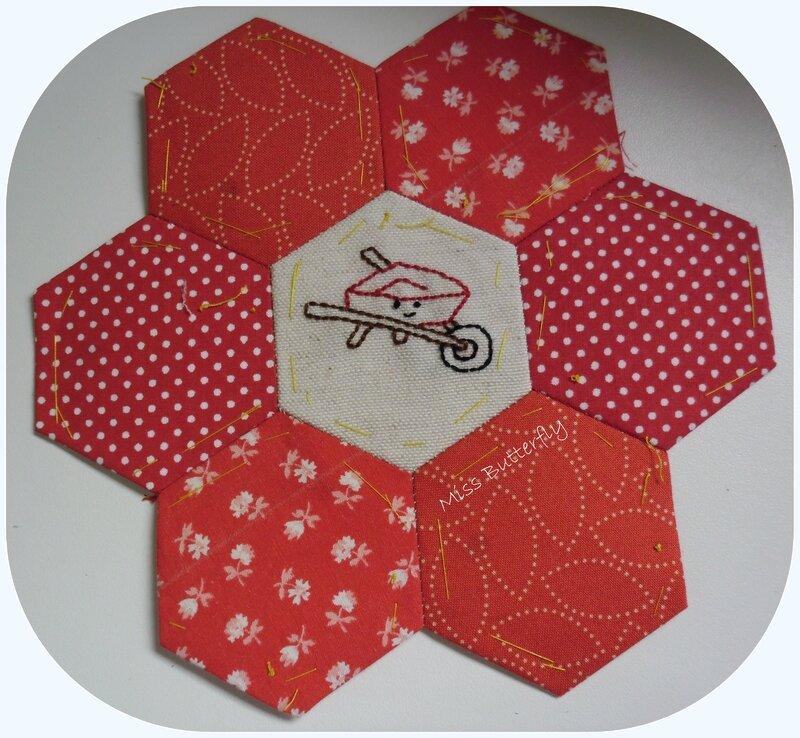 Spring stitching club Wheelbarrow (2)