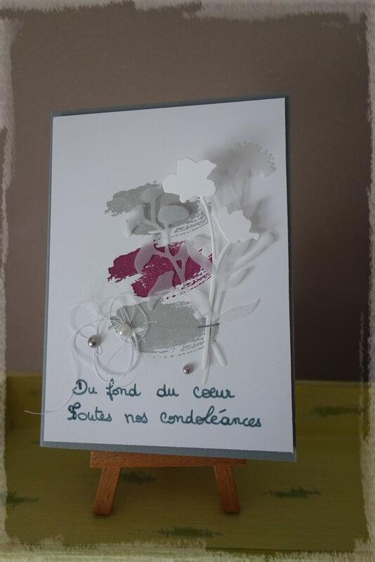 condoleance_2018-1