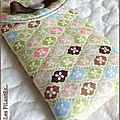 Pochette iphone5