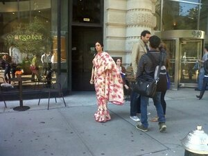 Sridevi_in_English_Vinglish_2