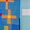 2019-04-26_11-43-01-Nantes-Modern Quilts