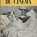 Cahiers du cinéma (fr) 1953
