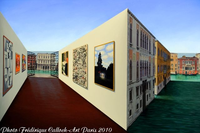 art_paris_25b