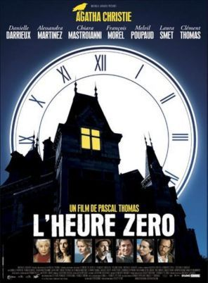 l_heure_zero