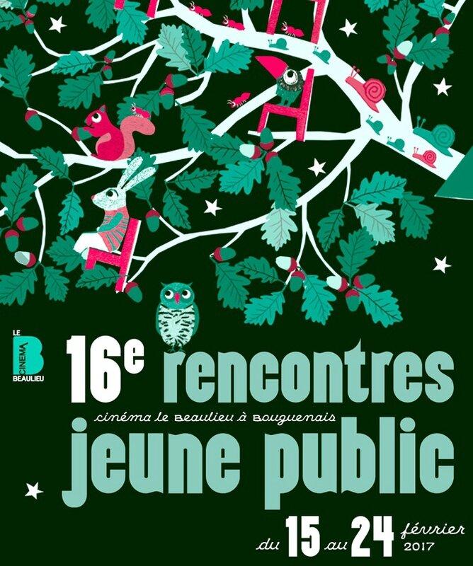RencontresJP-2017-affiche-internet