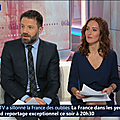juliavanaelst06.2019_05_13_journalpremiereeditionBFMTV