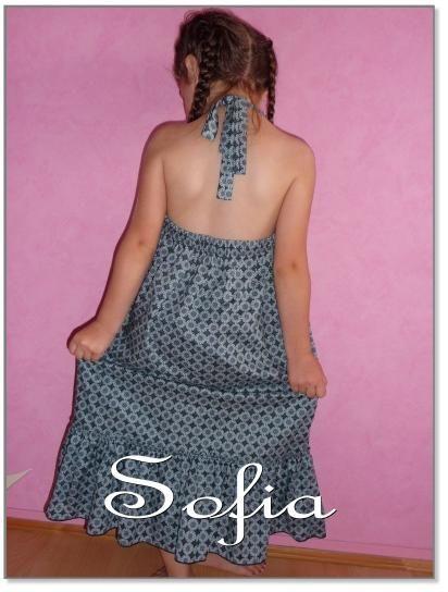Sofia3