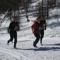 Trail blanc Casterino068