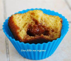 Muffins au carambar cubs (4)