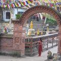 2009-09-14 Swayambunath (162)
