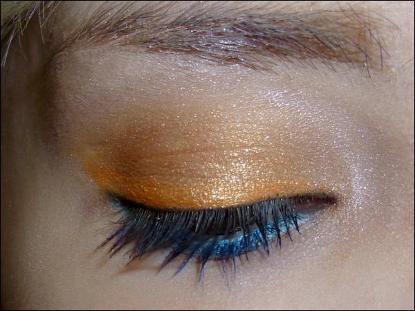 orangemu1