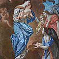 69 Marie et Jésus (659x1024)