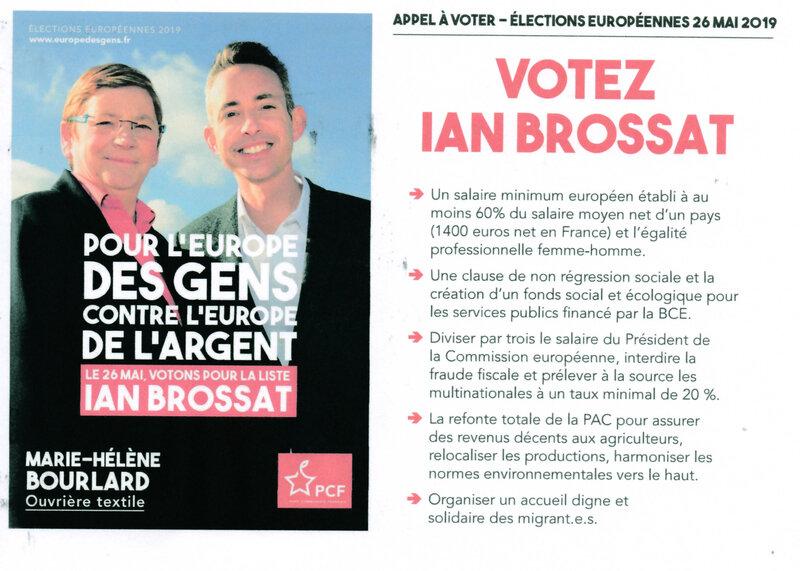 VOTEZ BROSSAT