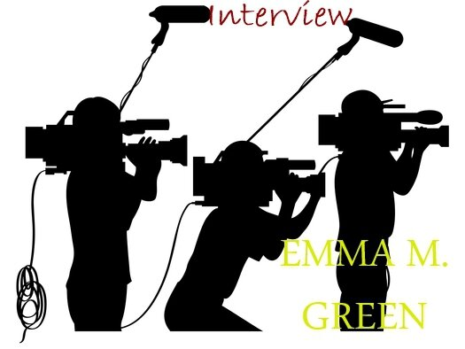 interview emma