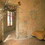 4eme_chambre_d_amour