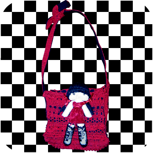 sac_crochet_doll_1