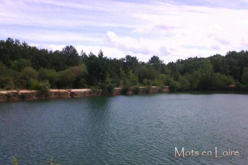 lac de Hommes 4