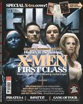 X_Men_magazine_cover_1