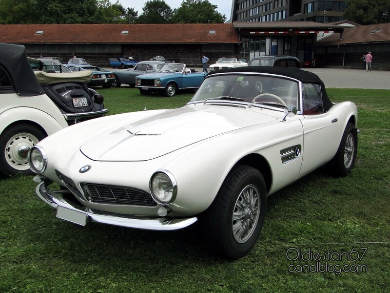 bmw-507-roadster-1956-1959-a