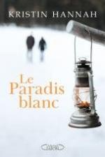 Le_paradis_blanc