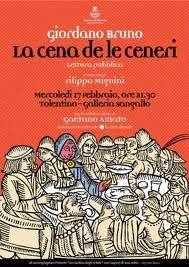 La_cena_de_le_ceneri