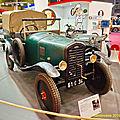 Laffitte D_01 - 1923 [F] HL_GF
