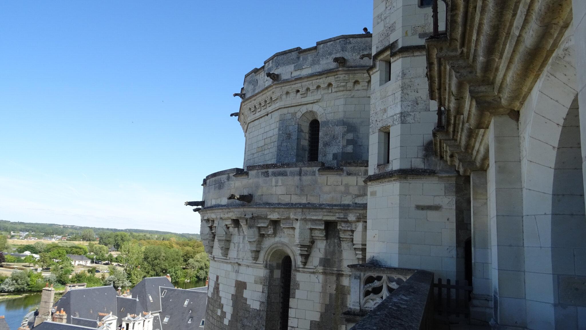 Château Royal d'Amboise (4)