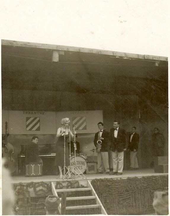 1954-02-17-korea-3rd_infrantry-stage_out-021-1