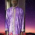 Kongo dieto 3705 : le seigneur akongo confond les racistes blancs !