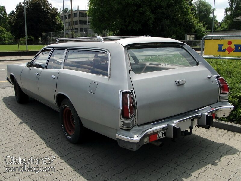 dodge-monaco-wagon-1977-1978-02