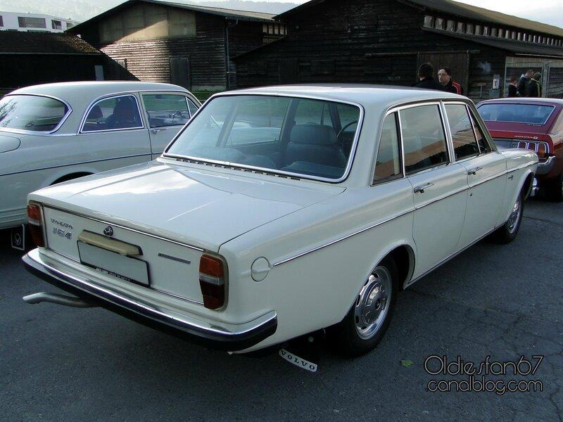 volvo-164-automatic-1968-1972-02
