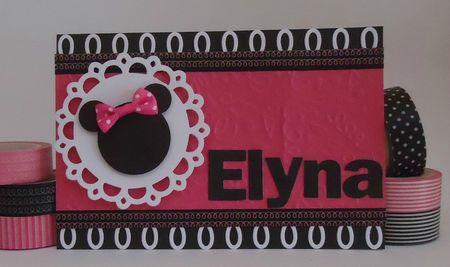 Elyna (1)