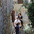 Visite guidee Treffort 2012 (427)_512x768