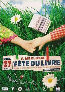 Merlieux