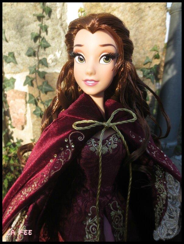 belle (3)
