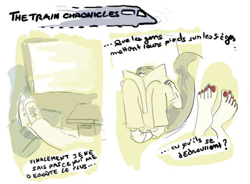 train_chronicles_1