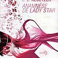 Anamnèse de lady star de l. l. kloetzer
