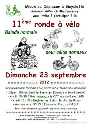 Affiche_Ronde_2012