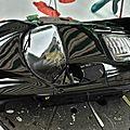 Ferrari f50 revell