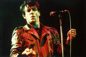 1986_12_Iggy_Pop_Grande_Halle_de_la_Villette_04