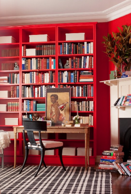 red-bookshelves-via-ivypiper-e1358364591874