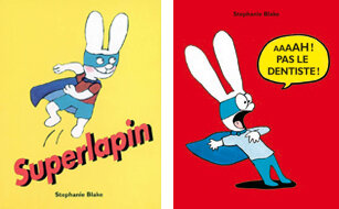 super_lapin_stephanie_blake