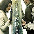 Outlander [ série, saison 3 ]