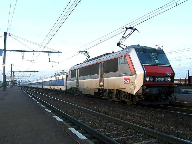 Pour le retour des trains de nuit 107002859