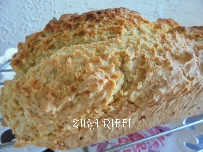 irish_soda_bread6