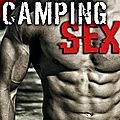 Camping sex (dominique adam)